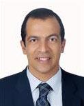 د / خالد حبيب