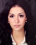 المهندسة / سارة البطوطي