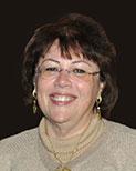 Dr. Deena Boraie